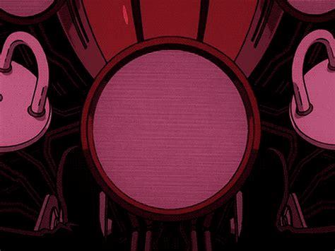 Big 0 Anime by The Big O Rises Anime Batman Anime Amino