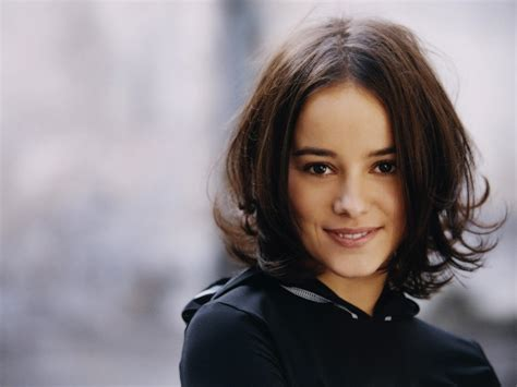 french singers 2015 alizee