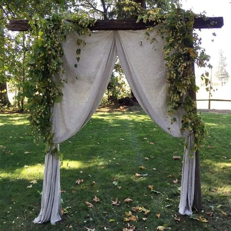 wedding inspiration an outdoor ceremony aisle wedding bells 2316 best images about outdoor wedding ceremony aisle