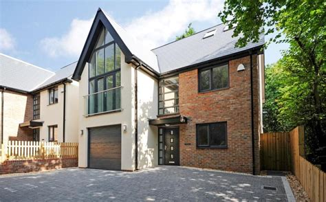 5 bedroom houses for sale in cardiff 5 bedroom detached house for sale in cherry orchard road