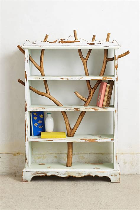 branch bookcase bobsrugby