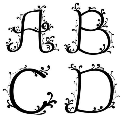 letter s designs tattoos clipart panda free clipart images design of the letter a joy studio design gallery best