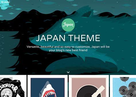 themes for tumblr japan japan tumblr