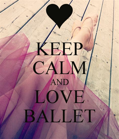 imagenes de keep calm and love paris keep calm and love ballet poster bff keep calm o matic