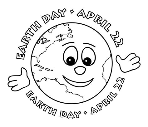 earth day coloring pages for toddlers earth day coloring pages best coloring pages for kids