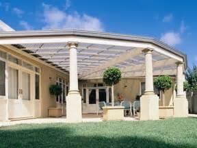 Design Ideas For Suntuf Roofing Suntuf 174 Corrugated Polycarbonate Palram Americas