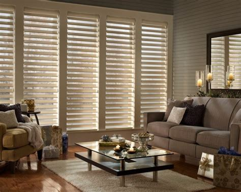 Best Place To Buy Custom Blinds Window Treatments Complementary Windows Custom Blinds