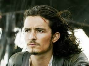 Orlando bloom returning for pirates of the caribbean 5 will