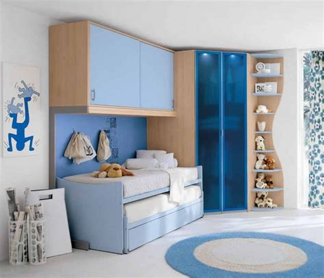 interesting coolest bedroom makeover ideas for teenage teenage interior design bedroom awesome cool fun and funky
