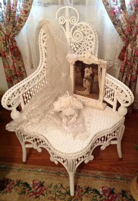 787 best shabby cottage decor images on pinterest shabby chic style antique furniture and