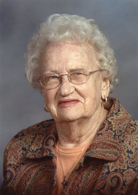 Ivie Funeral Home by Obituary For Adeline Marion Morrison Ivie Neal Funeral Home