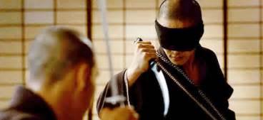 film ninja yg bagus ninja assassin 2009 alief workshop