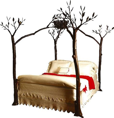 nest beds nest bed fun stuff pinterest