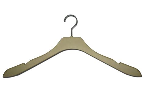 photo hanger sell plastic hanger clothes hanger wuxi deson packing