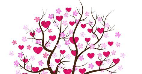 imagenes de amor y amistad corazones banco de im 225 genes 193 rbol con muchos corazones para el d 237 a