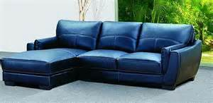 Sofa And Loveseat Deals Sofa Amazing Blue Leather Couch 2017 Design Navy Blue