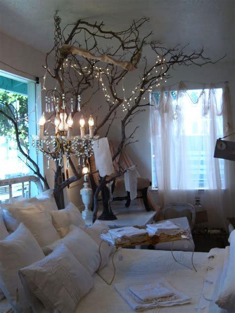 tree in bedroom best 20 fairy bedroom ideas on pinterest