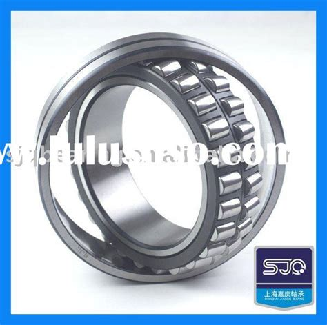 Spherical Roller Bearing 23032 Cakw33c3 Twb skf spherical roller bearings skf spherical roller bearings manufacturers in lulusoso page 1
