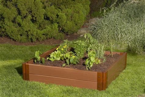 Gardening Beds Raised Garden Beds Front Yard Landscaping Ideas
