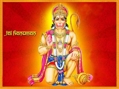 top best god hanuman ji hanuman images hd photos pictures and wallpapers