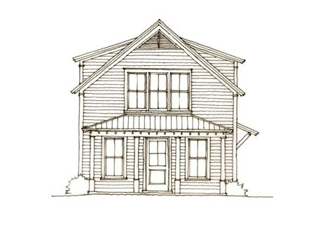 carriage house plans southern living carriage house plans southern living 28 images 22