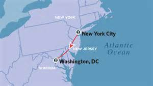 new york city washington dc amtrak vacations 174 official