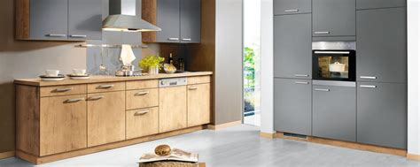 küche einrichten ohne einbauküche inspiration ikea wohnzimmer schwarz grau