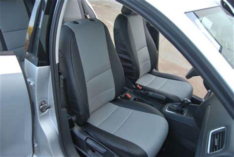 2011 vw jetta seat covers vw jetta 2011 2014 leather like custom fit seat cover ebay