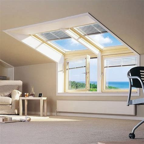 installing skylight mini design cost trends with ideas what is a roof window style estate