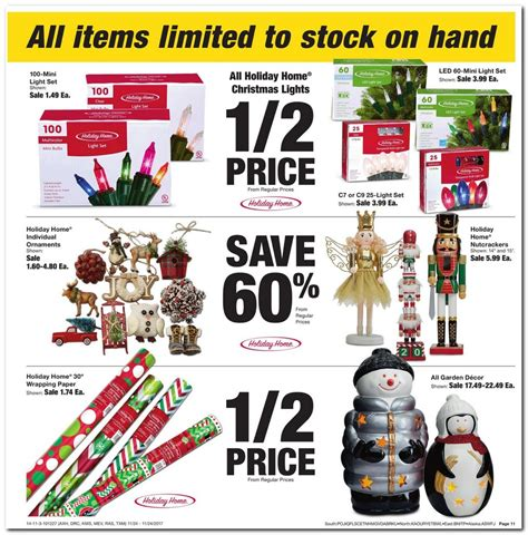 Fred Meyer Gift Card Online - fred meyer black friday ads sales doorbusters and deals 2017 promo codes deals