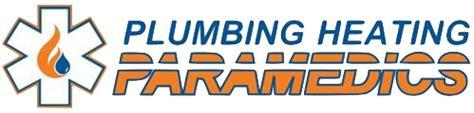 Suburban Plumbing And Heating by Plumbing Heating Paramedics Logo Copy Suburban Indy Shows