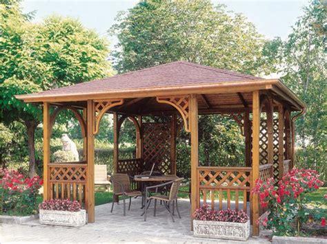 gazebo fai da te in ferro pergole in ferro per lo spazio outdoor gazebo fai da te