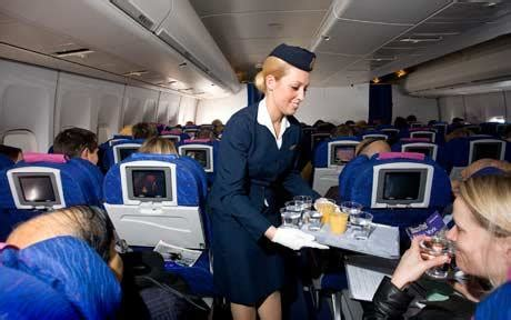How Soon Can You Fly After C Section by Can I Fly After A Attack Or Stroke