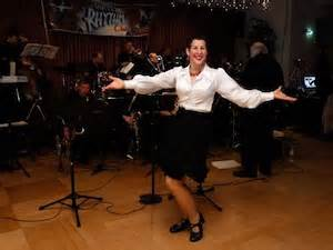 swing dancing los angeles best swing dance clubs 171 cbs los angeles