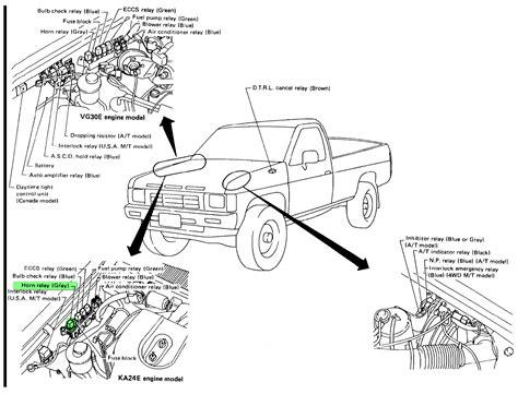service manual ac repair diagram 1993 isuzu amigo 1993 isuzu pickup and amigo electrical service manual how to find the horne on a 1993 isuzu amigo service manual how to find the