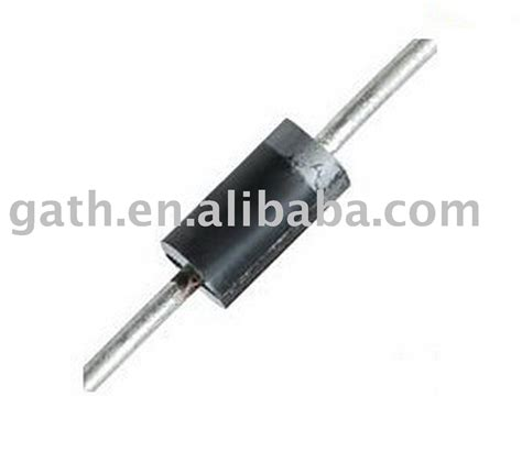 diode in4007 characteristics 1n4001 diode wiki 28 images diode 1n4007 wiki 28 images diode in4007 1n4007 rectifier diode