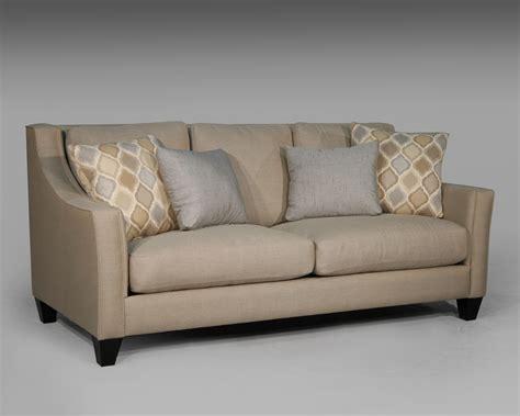 fairmont madiera meyers furniture