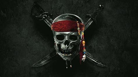 wallpaper hd android skull skulls wallpapers hd