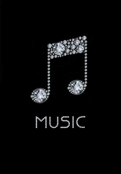 music layout on iphone iphone wallpaper cell tablet wallpapers pinterest