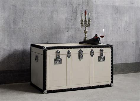 complementi d arredo firenze complementi d arredo martin design a firenze