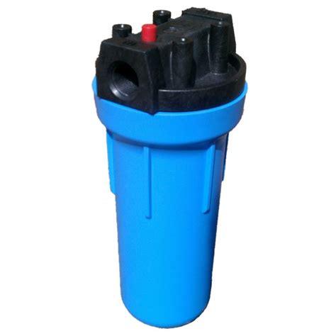water softener size water softener  buy