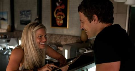 ricky home and away will ricky admit her feelings for brax episode home