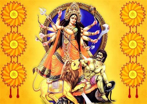 maã e indian spiritual guru radhe guru maa page 2