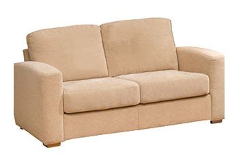 steinhoff uk upholstery ltd steinhoff uk furniture ltd firenza 3 seater sofa in