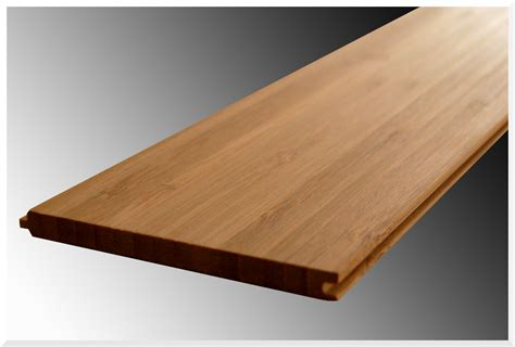 tongue in groove ceiling boards search engine at