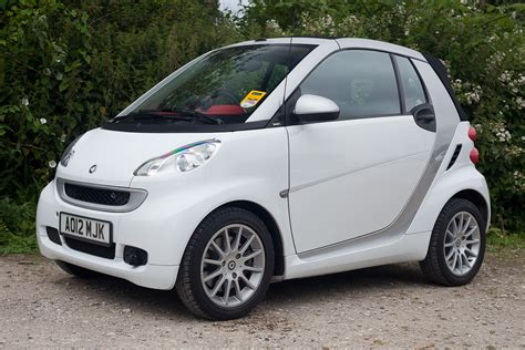 smart car sport coupe welcome to sussex sports cars sales of classic cars by