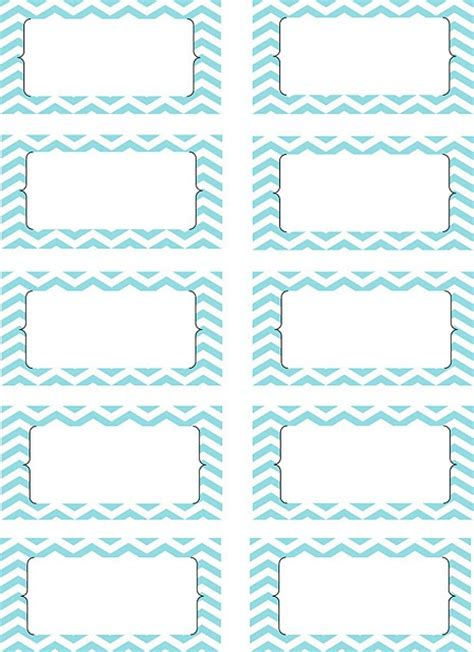 1000 ideas about free printable labels on pinterest