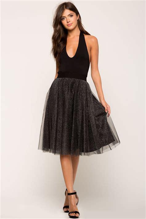 Celana Flare Skirt A Line Midi Rok Midi Korea Bawahan Skirt Kulot midi skirts get in the middle with the
