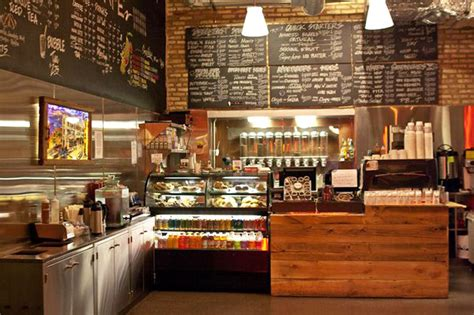 hipster coffee shop design filter cafe where artists grab coffee so good blog