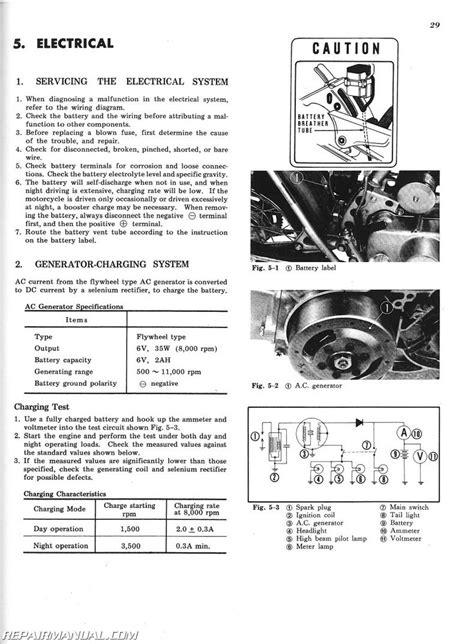 layout xl manual honda xl70 car interior design